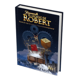 el-legado-de-robert-version-impresa