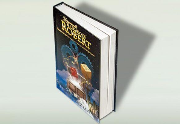 fc77901d4620377f18b7506915a92a472e4f6e28_legado-de-robert-book