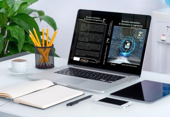 Macbook-on-Desk-Mockup-PSD-(Mediano)